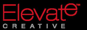 Elevate Creative